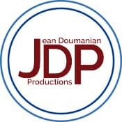 Jean Doumanian Film Productions